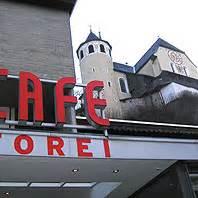 cafe rankweil willkommen im burgcafe rankweil mit eigener konditorei
