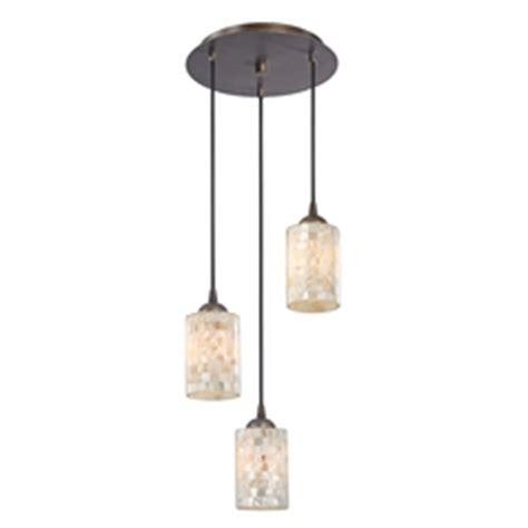 multi lights multi light pendants destination lighting