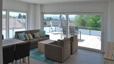 bettdecke 1 55x2 20 penthouse appartement
