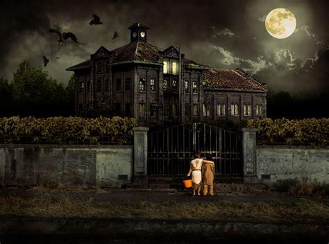 haunted house insurance consumer insurance guide consumer insurance guide insuring the local haunt