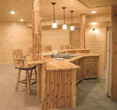 Building Log Furniture by Pdf How To Make Log Furniture Plans Free