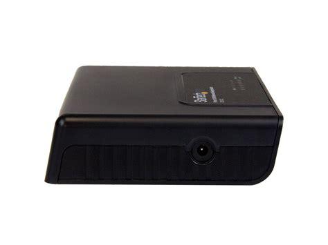 switch wall mount 5 port fast ethernet switch 10 100 desktop wall mount