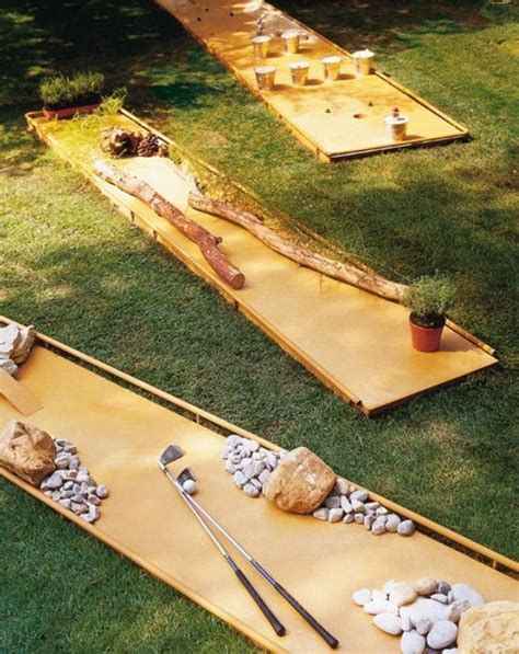 diy backyard games for adults 50 outdoor games to diy this summer brit co