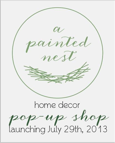 just home decor coupon code 93 best just being baxter pop up shop images on pinterest