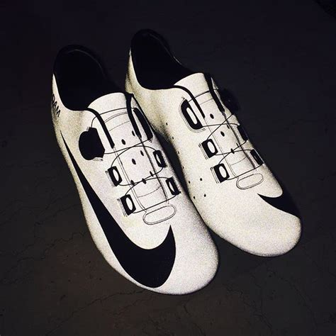 nike road bike shoes 736 best cycling gear images on cycling gear