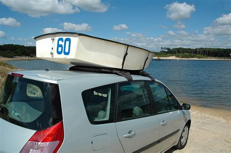 inflatable boat with roof best soft inflatable roof racks for surf boards kayaks