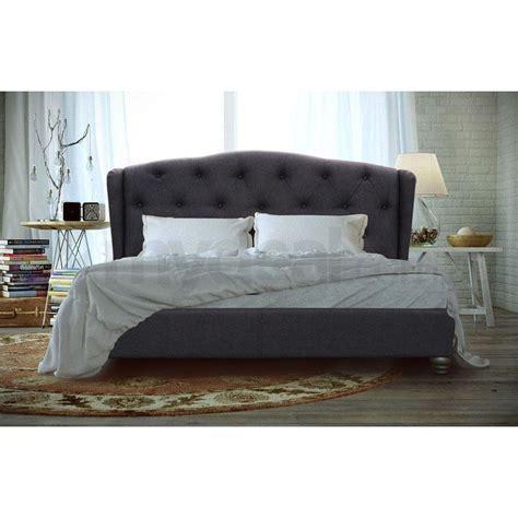 provincial bedroom furniture for sale provincial bedroom furniture for sale