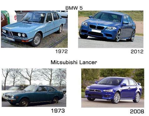 carros nuevos html autos post autos viejos y nuevos im 225 genes taringa
