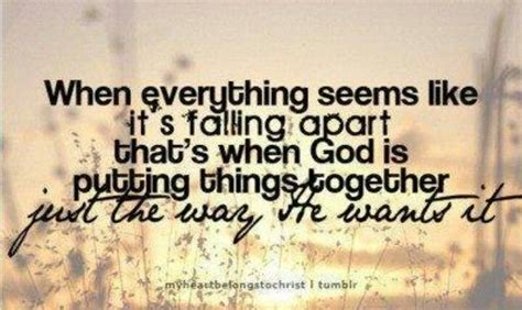 falling appart were falling apart quotes quotesgram