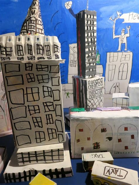 images  buildings architecture art projects