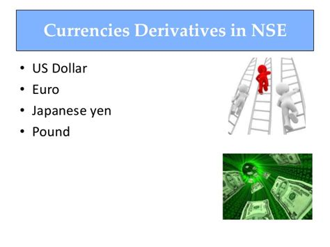 Foreign Currency Impact Mba by Foreign Exchange Market
