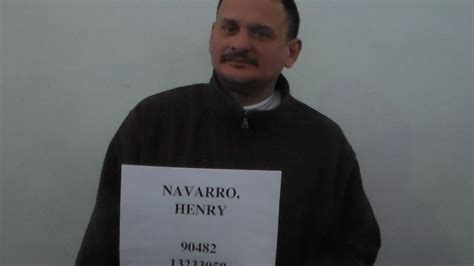 Burnet County Arrest Records Henry Navarro Inmate 86318 Burnet County Near Burnet Tx