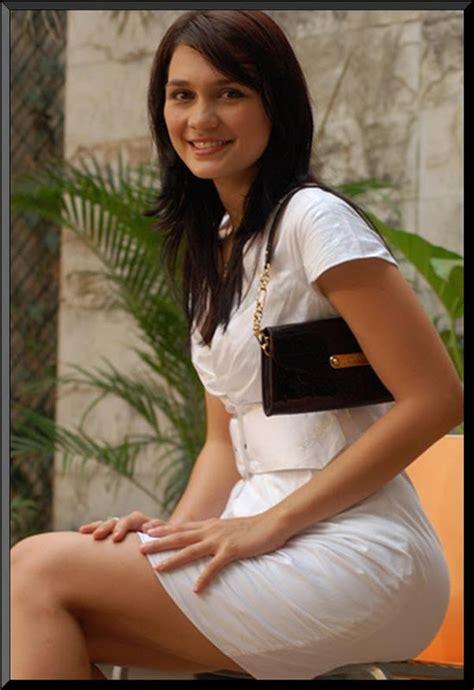 gambar luna maya girls world model girls model indonesia luna maya