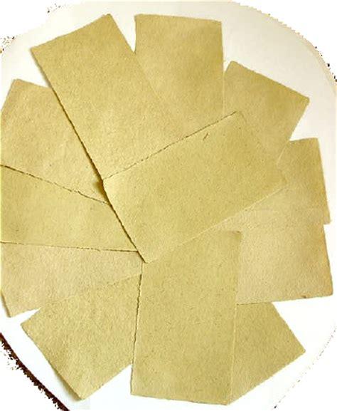 How To Make Paper Grass - diy grass paper handmade artists