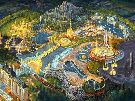 theme park world online the magical world of russia park world online theme