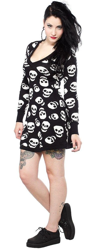 Hits Skull Print Sweater 157 best images about skeletons and skulls on