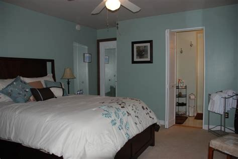 The Willows Bed And Breakfast by The 10 Best Penn Yan Hotel Deals Feb 2017 Tripadvisor