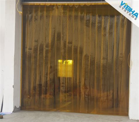 dust control curtains pvc strip door curtains hyderabad visakhapatnam secunderabad