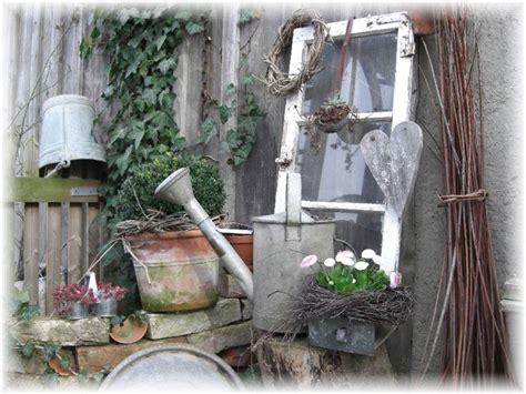 Wohnen Und Garten Deko by Die Besten 25 Alte Fensterrahmen Ideen Auf Altes Fensterhandwerk Alte Fenster
