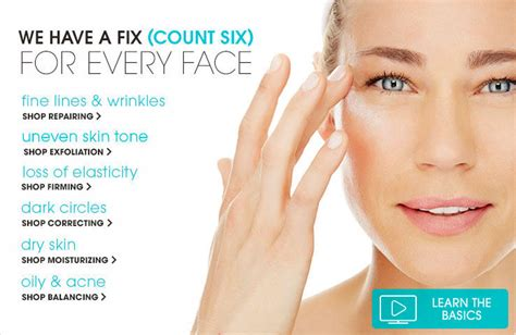 Skin Care Advice At Any Age by 7 Methods To Guard Against Skin Damage Trisport