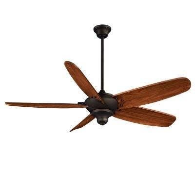 hton bay altura 68 fan ordernow hton bay altura 68 quot oil rubbed bronze ceiling