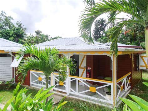 décoration maison creole guadeloupe