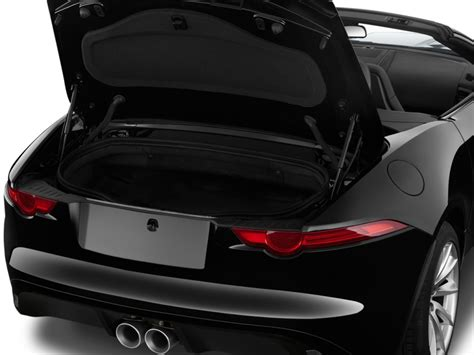 image  jaguar  type convertible automatic trunk size    type gif posted