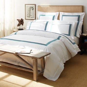 Bloomingdales Bedding Sale by Sferra Orlo Bedding Bloomingdale S