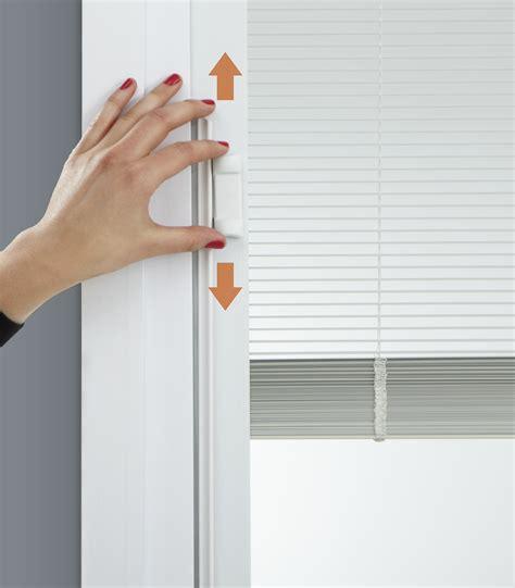 andersen door weather stripping weather stripping sliding doors sliding doors
