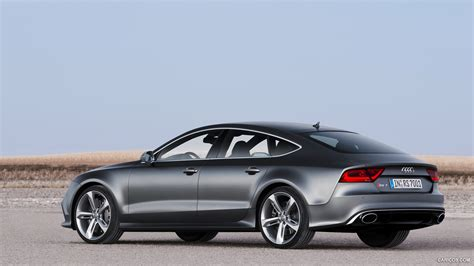 matte grey audi rs7 matte grey www imgkid com the image kid has it