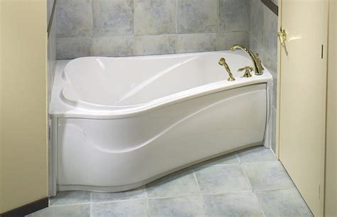 compact bathtub shower combo bathtubs trendy compact bathtub shower combo inspirations