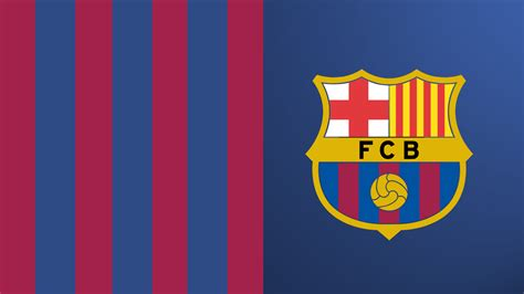 wallpaper barcelona españa fc barcelona wallpapers 2016 wallpaper cave
