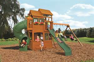 big backyard swingsets price compare