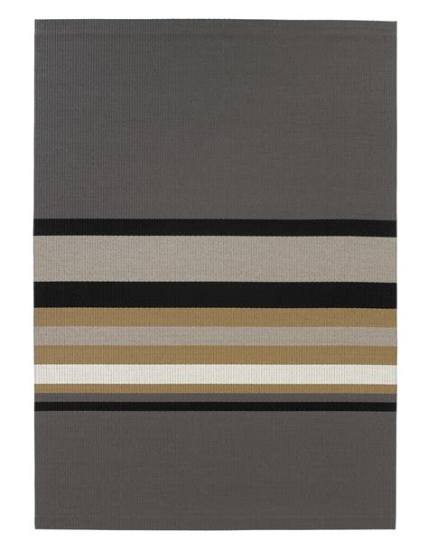 woodnotes rugs horizon 1350205 rugs designer rugs from woodnotes architonic
