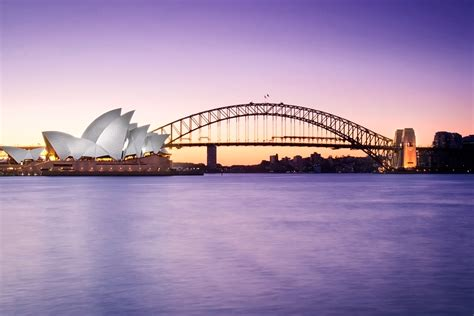 One Year Mba Sydney by Sydney Opera House Stock Images Gallery Kirk Hille