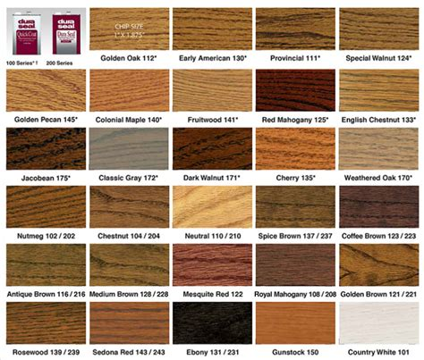 stain hardwood floors flooring ideas home