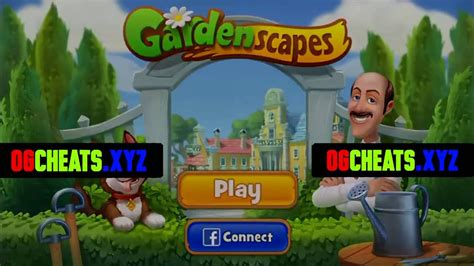 Gardenscapes Unlimited Gardenscapes New Acres Hack How To Get Unlimited Coins