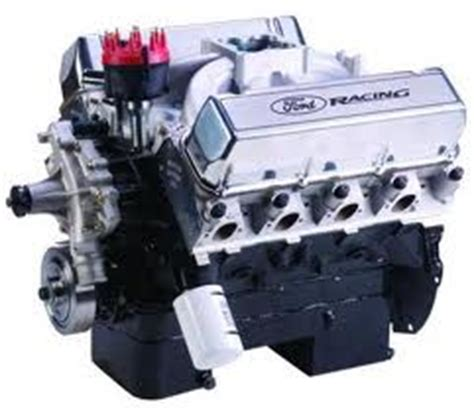 big block ford crate engines ford 370 big block crate engines