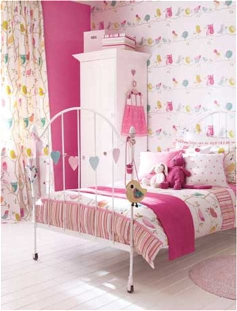 country girl bedroom ideas 29 country young girls bedrooms room design ideas