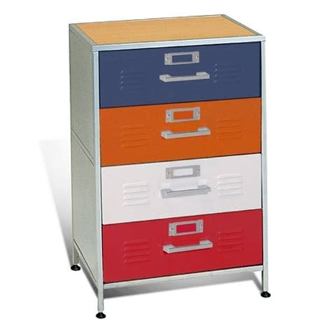 locker twin size bed with 3 drawers elite 35 6701 997 76 best images about d room on pinterest twin comforter