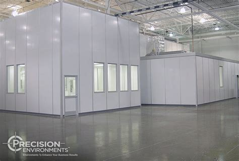 design lab inc metrology laboratory design precision environments inc