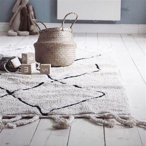 tappeti bambini i tappeti beni ourain per la casa a misura di bimbo
