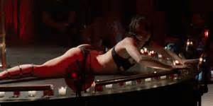 25 hottest panty movie moments jarvis city