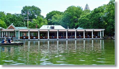 boathouse joggers best new york city vacation dream vacation ideas