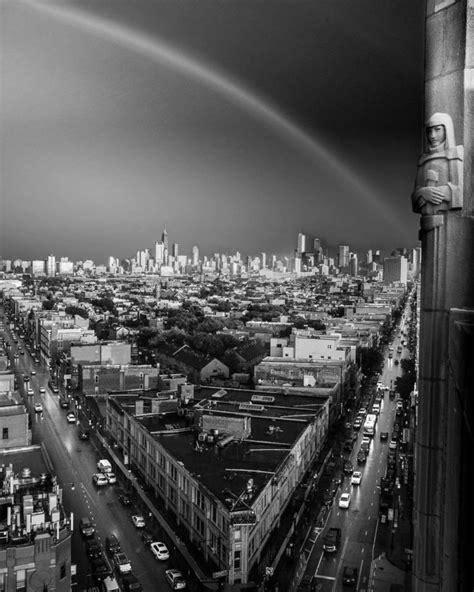 Amsterdam Noir Et Blanc by Photographie Noir Et Blanc 100 Id 233 Es Inspirantes Pour