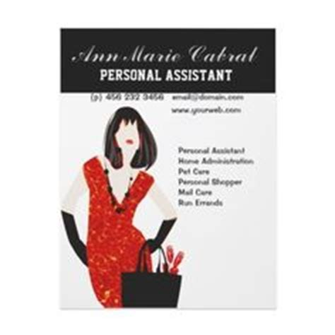 personal assistant business card template 1000 images about photoshop marketing fashion on
