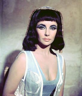 film blue cleopatra 32 best images about cleopatra on pinterest coins egypt