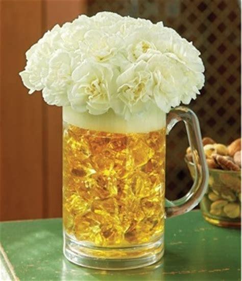 mug centerpieces mug centerpiece ideas budget brides guide a