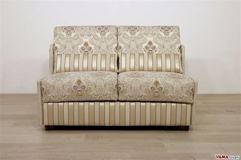 divani su misura divani su misura richiedi un preventivo gratuito