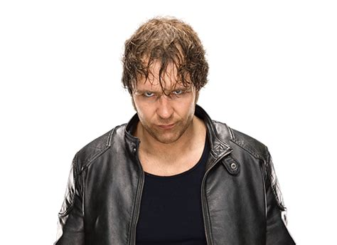 images of dean ambrose dean ambrose merchandise official source to buy
